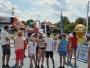 polmaraton-radom-czerwiec-2016-17