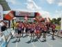 polmaraton-radom-czerwiec-2016-18