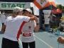 polmaraton-radom-czerwiec-2016-21