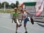polmaraton-radom-czerwiec-2016-26