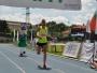 polmaraton-radom-czerwiec-2016-6