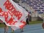 dumne-warcholy-2017-18