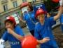 dzieciaki-ze-szol-dopinguja-biegaczy-w-radomiu-3