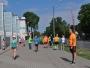 5polmaraton-radom-2017-21