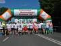 5polmaraton-radom-2017-23
