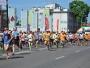 5polmaraton-radom-2017-25