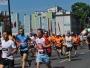 5polmaraton-radom-2017-26