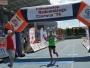 5polmaraton-radom-2017-29