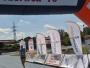 5polmaraton-radom-2017-31