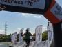 5polmaraton-radom-2017-32