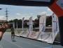 5polmaraton-radom-2017-33
