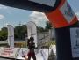 5polmaraton-radom-2017-37