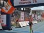 5polmaraton-radom-2017-40