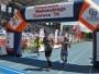 5polmaraton-radom-2017-1