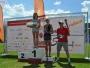 5polmaraton-radom-2017-10