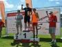 5polmaraton-radom-2017-13
