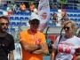 5polmaraton-radom-2017-14