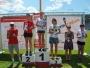 5polmaraton-radom-2017-15