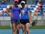 5polmaraton-radom-2017-17