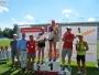 5polmaraton-radom-2017-20