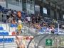 5polmaraton-radom-2017-3