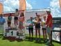 5polmaraton-radom-2017-4
