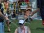 5polmaraton-radom-2017-41