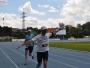 5polmaraton-radom-2017-46