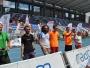 5polmaraton-radom-2017-9