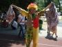 klauni-festyn