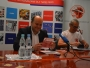 konferencja-prasowa-polmaraton-radom-1