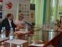 konferencja-prasowa-polmaraton-radom-3