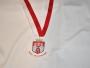 bieg-dumne-warcholy-koszulka-medal-2