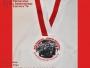 bieg-dumne-warcholy-koszulka-medal-3