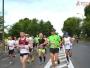 start-3-polmaratonu-radomskiego-czerwca-106