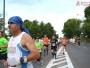 start-3-polmaratonu-radomskiego-czerwca-108