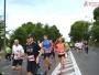 start-3-polmaratonu-radomskiego-czerwca-110