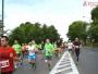 start-3-polmaratonu-radomskiego-czerwca-112