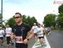 start-3-polmaratonu-radomskiego-czerwca-114