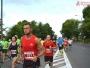 start-3-polmaratonu-radomskiego-czerwca-116