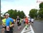 start-3-polmaratonu-radomskiego-czerwca-118