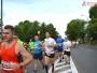 start-3-polmaratonu-radomskiego-czerwca-120