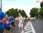 start-3-polmaratonu-radomskiego-czerwca-123