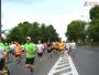 start-3-polmaratonu-radomskiego-czerwca-125