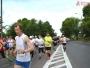 start-3-polmaratonu-radomskiego-czerwca-129