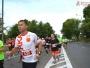 start-3-polmaratonu-radomskiego-czerwca-133