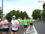 start-3-polmaratonu-radomskiego-czerwca-137