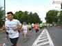 start-3-polmaratonu-radomskiego-czerwca-146