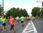 start-3-polmaratonu-radomskiego-czerwca-148