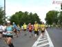 start-3-polmaratonu-radomskiego-czerwca-150